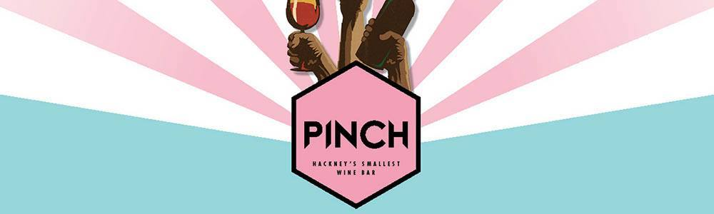 pinch