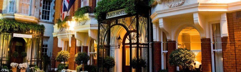 dukes_hotel