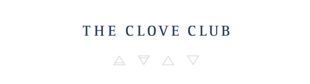 The Clove Club