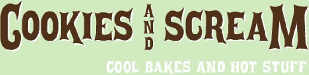 cookies_logo