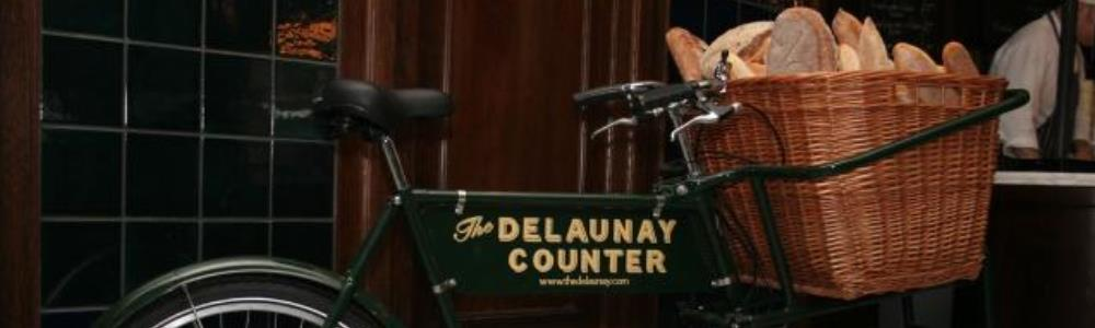 the-delaunay-counter