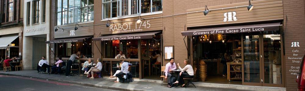 Rabot-1745_Exterior_2_zpsc414f723
