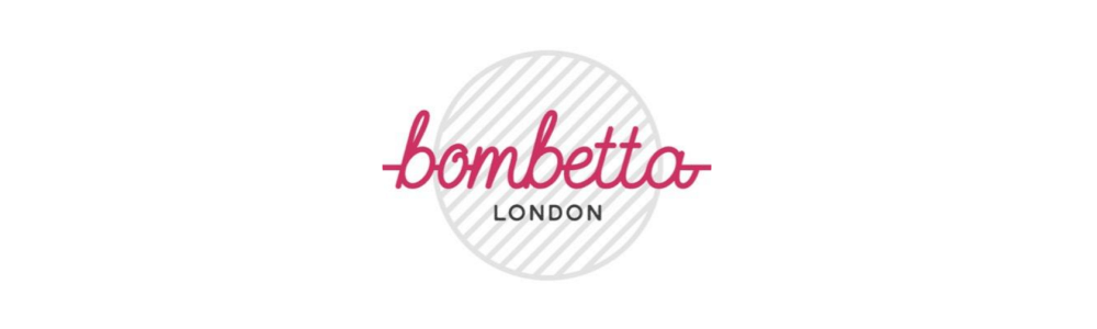 Bombetta London