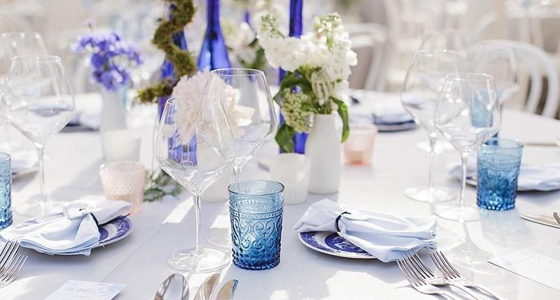 wedding caterer3