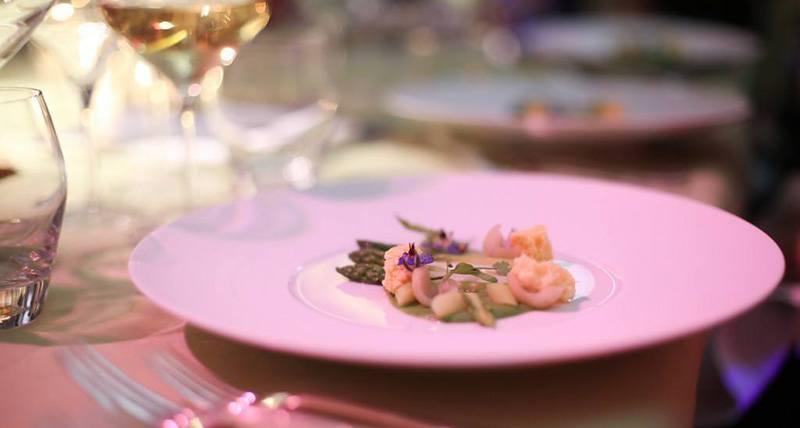 wedding caterer4