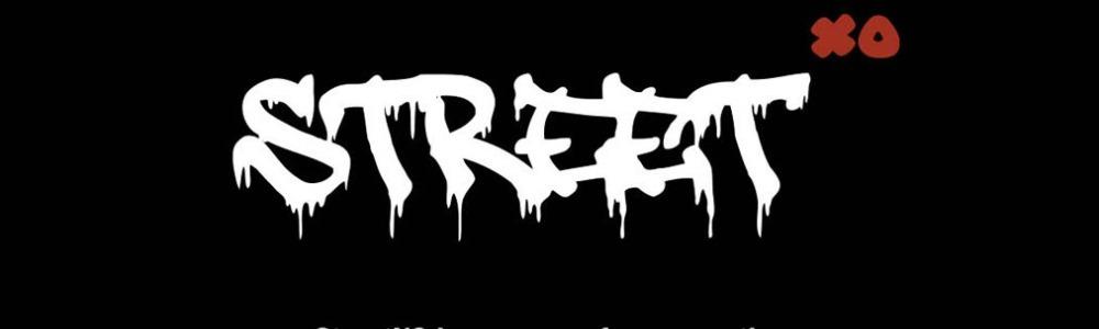logo_street_xo