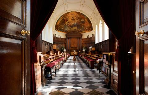 chapel-royal-hospital-chelsea-weddings