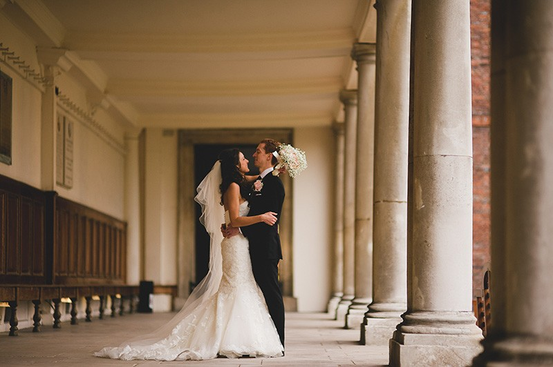 Colonnade-Royal-Hospital-Chelsea-weddings