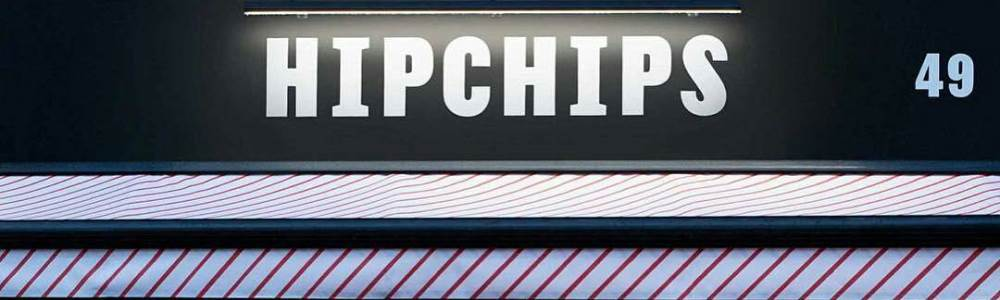 hot-chips-soho-new-restaurants-in-london-copy