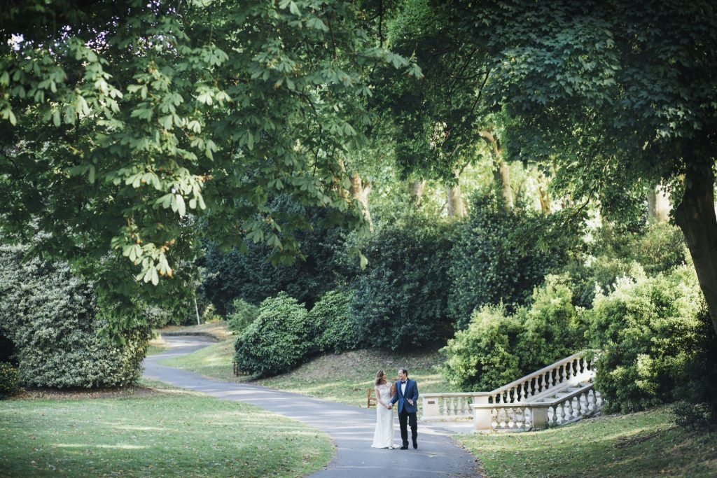RANELAGH GARDENS-Royal-Hospital-Chelsea-weddings