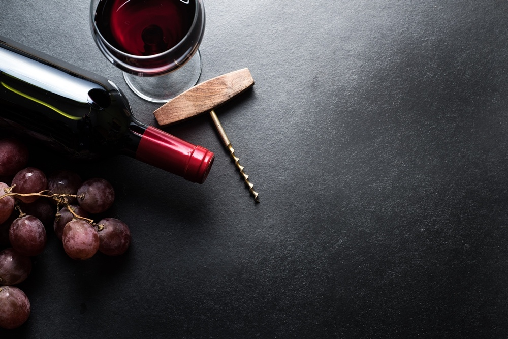 Red Wines for Easter   Create Food