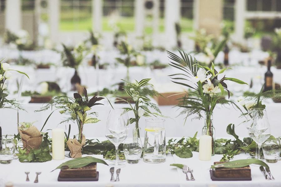 Syon Park Wedding Open Day