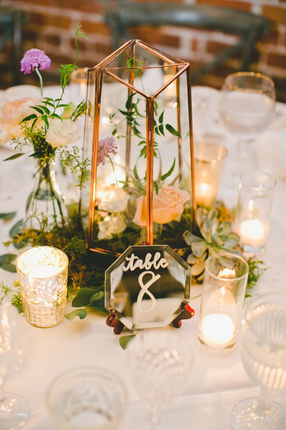 Wedding trends for 2018 create weddings bespoke wedding planners junglespirit Gallery